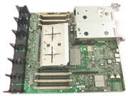 HP 496069 001 Server Motherboard