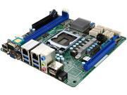 SERVER_MB ASROCK/ C236 WSI R Configurator