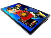 "3M™ C4667PW 46"" Projected Capacitive Multi-Touch Full HD LED Backlights Display"