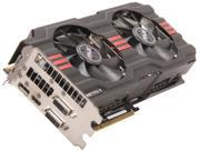 ASUS Radeon HD 7950 HD7950-DC2-3GD5-V2 Video Card