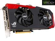 ASUS GeForce GTX 980 POSEIDON-GTX980-P-4GD5 4GB 256-Bit GDDR5 PCI Express 3.0 HDCP Ready SLI Support Video Card