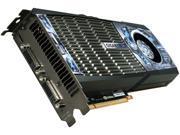 GIGABYTE  GV-N480D5-15I-B  GeForce GTX 480 (Fermi)  1536MB  384-Bit  GDDR5  PCI Express 2.0 x16  HDCP Ready SLI Support Video Card