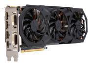 GIGABYTE GeForce GTX 960 4GB G1 GAMING OC EDITION