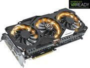 GIGABYTE GeForce GTX 980Ti 6GB XTREME GAMING OC EDITION