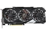 GIGABYTE GeForce GTX 980 DirectX 12 GV-N980XTREME-4GD XTREME GAMING Graphics Card