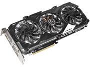 GIGABYTE GeForce GTX 970 DirectX 12 GV-N970XTREME-4GD XTREME GAMING Graphics Card