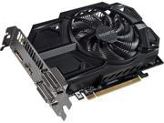 GIGABYTE GeForce GTX 950 DirectX 12 GV-N950D5-2GD 2GB 128-Bit GDDR5 PCI Express 3.0 ATX Video Card