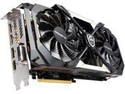 GIGABYTE GeForce GTX 1070 XTREME Gaming GV-N1070XTREME-8GD Video Card