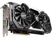 GIGABYTE AORUS GeForce GTX 1070 8GB Video Card, GV-N1070AORUS-8GD R2