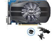Click here for ASUS GeForce GT 1030 2GB Phoenix Fan OC Edition HD... prices