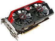 MSI N660 Gaming 2GD5/OC G-SYNC Support GeForce GTX 660 Graphic Card - 1033 MHz Core - 2 GB GDDR5 SDRAM - PCI Express 3.0 x16