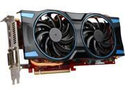 PowerColor Radeon HD 7950 DirectX 11.1 AX7950 3GBD5-2DHV5 3GB 384-Bit GDDR5 PCI Express 3.0 HDCP Ready CrossFireX Support Video Card