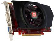 PowerColor Radeon HD 6770 DirectX 11 AX6770 1GBD5-H 1GB 128-Bit GDDR5 PCI Express 2.1 x16 HDCP Ready Video Card