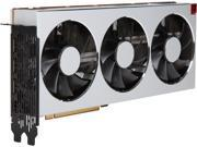 PowerColor Radeon VII DirectX 12