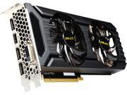 PNY GeForce GTX 1060 DirectX 12 VCGGTX10603PB Video Card
