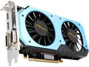 PNY GeForce GTX 950 DirectX 12 VCGGTX9502XPB-OC-BB Video Card