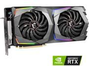 MSI GeForce RTX 2070 DirectX 12 RTX 2070 GAMING Z