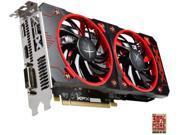 XFX Radeon RX 460 DirectX 12 RX-460P4DFG5 Video Card
