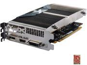 XFX Radeon RX 460 DirectX 12 RX 460P4HFG5 Video Card