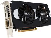 SAPPHIRE Radeon R9 270 DirectX 11.2 11220-00-CPO 2GB 256-Bit GDDR5 PCI Express 3.0 CrossFireX Support Dual-X with Boost and OC Graphics Card