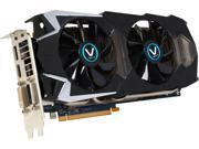 SAPPHIRE Radeon HD 7950 DirectX 12 11196-09-CPO 3GB 384-Bit GDDR5 PCI Express 3.0 CrossFireX Support OC with Boost VAPOR-X Graphics Card