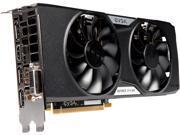 EVGA GeForce GTX 960 DirectX 12 04G-P4-3966-RX SuperSC ACX 2.0+ Video Card
