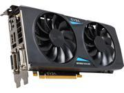 EVGA GeForce GTX 970 04G-P4-2975-RX G-SYNC Support SSC ACX 2.0 Video Card