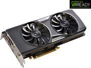 EVGA GeForce GTX 960 DirectX 12 04G-P4-3965-KR 4GB 128-Bit GDDR5 PCI Express 3.0 SLI Support ACX 2.0+ Video Card