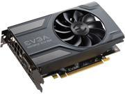 EVGA GeForce GTX 950 DirectX 12 02G-P4-1950-KR 2GB 128-Bit GDDR5 PCI Express 3.0 SLI Support Video Card