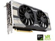 EVGA GeForce GTX 1070 FTW GAMING ACX 3.0, 08G-P4-6276-KR, 8GB GDDR5, RGB ...