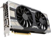 Click here for EVGA GeForce GTX 1070 FTW GAMING ACX 3.0  08G-P4-6... prices