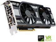 EVGA GeForce GTX 1070 SC GAMING ACX 3.0 Black Edition, 08G-P4-5173-KR, 8GB ...