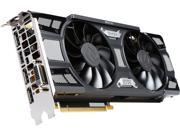 EVGA GeForce GTX 1070 DirectX 12 08G-P4-5173-KR Video Cards 9SIV04G56N8618