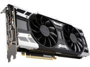 EVGA GeForce GTX 1080 SC2 GAMING iCX, 08G-P4-6583-KR, 8GB GDDR5X, 9 Thermal Sensors, Asynchronous Fan Control, Thermal Display LED System, Optimized Airflow Fin