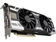 EVGA GeForce GTX 1070 SC2 GAMING iCX, 08G-P4-6573-KR, 8GB GDDR5, 9 Thermal Sensors, Asynchronous Fan Control, Thermal Display LED System, Optimized Airflow Fin