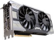 EVGA GeForce GTX 1070 Ti DirectX 12