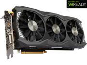 ZOTAC GeForce GTX 980 Ti 6GB AMP! Omega