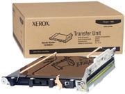 Image of 008r13178 Transfer Belt