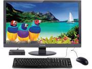 ViewSonic SC U25 VDI Desktop Virtualization Value Client