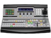 Blackmagic Design ATEM 1 M/E Broadcast Panel SWPANEL1ME