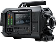Blackmagic Design URSA 4K Digital Cinema Camera (PL Mount) CINECAMURSA4K/PL