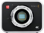 Blackmagic Design Production Camera 4K (PL Mount) CINECAMPROD4KPL