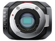 Blackmagic Design Micro Studio Camera 4K CINSTUDMFT UHD MR