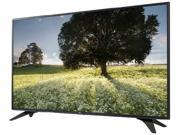 """LG 55LW540S 55"""""""" LW540S Series SuperSign TV Full HD Edge LED-Backlit Commercial LCD TV"""" 9SIA8H54UN0121"""