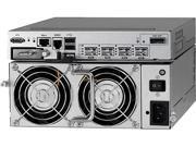PROMISE H4949LL/A VTrak x30 Series 3U RAID Subsystem Service Parts Kit