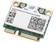 lenovo Wireless Wifi Card for Lenovo Thinkpad 60Y3253