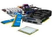 HP 457873-001 System Fan Proliant DL320 G5p DL160 G5