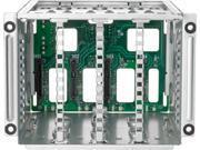 HP 726545-B21 ML350 Gen9 SFF Media Cage Kit