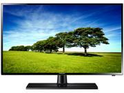 "Samsung 28"" 720 LED Full HD Television T28D310NH"