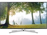 Samsung UN32H6350 32-Inch 1080p HD Smart LED TV - Black